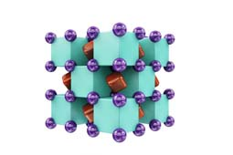 Коллекции и модели (химия)
