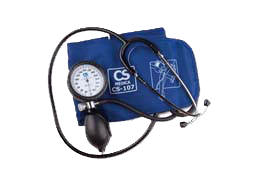 Оборудование и мебель для медицинского кабинета