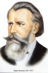 Портреты композиторов ( 35 шт, ф А3 )