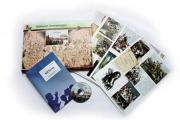 Альбом демонстрационного материала с электронным приложением «Н.В. Гоголь»
