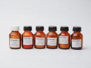 Набор №   13 ОС Ацетаты. Роданиды. Цианиды