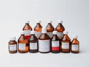 Набор №   20 ОС Кислородсодержащие органические вещества