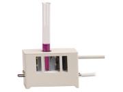 Нагреватель пробирок 42В (термисторный)