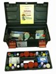 Набор учителя «Начальная школа» (комплект оборудования для занимательных опытов)