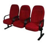 Кресло Бросско (3 места)