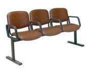 Кресло  Торд