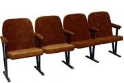 Кресло Традиция (3 места)