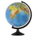 Глобус физический GLOBEN «Классик», диаметр 320 мм