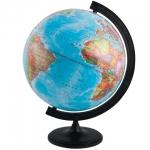 Глобус политический Globen Классик, диаметр 320 мм