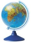 Глобус физический Globen Классик Евро, диаметр 150 мм