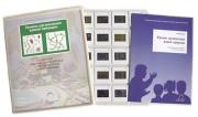 Слайд-комплект «Уровни организации живой природы»
