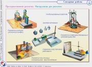 """Плакаты по технологии """"Слесарное дело"""" (ф.А1) (1-стороннее лам.)"""