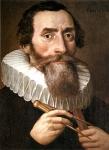 Портреты выдающихся астрономов (дерев. рамка, под стеклом) цена за 1 шт