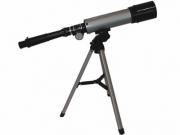 Телескоп-рефрактор