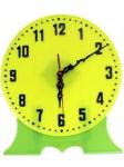 Модель часов (демонстрационная)
