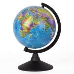 Глобус политический GLOBEN «Классик», диаметр 210 мм