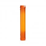 Облучатель 1-115Пт пластик