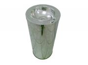 Питьевой фонтанчик «Аквамарин» ФПЦ-90