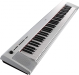 YAMAHA NP-32 компактное цифровое пианино