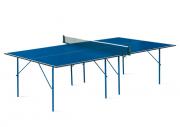 Теннисный стол START LINE HOBBY - 2