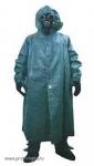 Общевойсковой защитный костюм ОЗК (новый)