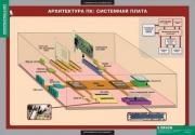 Информатика и ИКТ 8-9 класс (7-9 кл.)