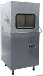 Машина посудомоечная МПК-700КМашина посудомоечная МПК-700К