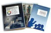 Комплект кодотранспарантов Конструирование и моделирование плечевых изделий