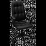 Кресло Премьер 3 Н