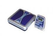Весы ВМЭН-150-50/100-Д2-А (питание от батареек) медицинские электронные
