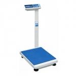 Весы  ВЭМ-150 медицинские электронные