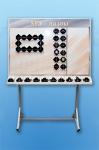 Электрифицированный обучающий комплект по физике для учащихся общеобразовательных учреждений ЕГЭ-пазлы