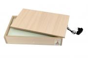 """Световой стол-планшет для рисования песком """"Малыш"""""""