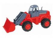 Трактор (в ассортименте)