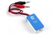 Датчик тока (+/-250 мA)(einstein, 1 модификация)