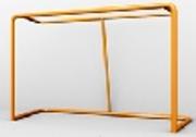Ворота хоккейные тренировочкые1.83м*1.22м*0.8м, шт