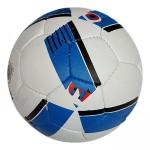 Мяч футбольный Евро2018