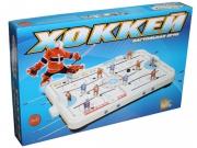 Игра Хоккей-Н