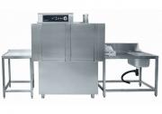 Машина посудомоечная туннельная МПТ-1700-01 (теплообменник) (левая/правая)