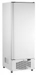 Шкаф холодильный ШХс-0,5-01