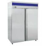 Шкаф холодильный ШХс-1,4-01