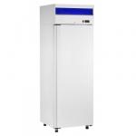 Шкаф холодильный ШХн-0,5