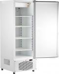 Шкаф холодильный ШХс-0,5-02