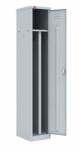 Шкаф для одежды (Шкаф ШРМ-21)