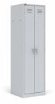 Шкаф для одежды (Шкаф ШРМ-22)