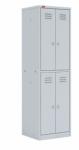 Шкаф для одежды (Шкаф ШРМ-24)