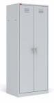 Шкаф для одежды (ШРМ-АК-800)