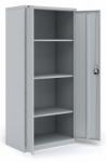 Шкаф архивный (ШАМ-11-20)