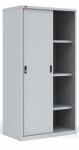 Шкаф архивный (ШАМ-11.К)