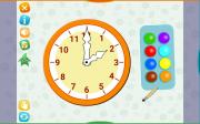 Наглядное дошкольное образование. Готовимся к школе. Для интерактивных столов. Представления об окружающем мире.